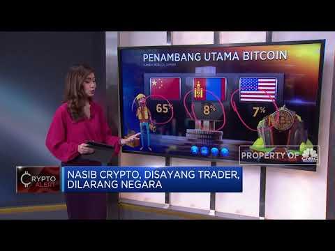 Apgauti bitcoin