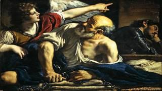 J.S. Bach - St. Matthew Passion, BWV 244 / Aria: 'Erbarme dich, mein Gott'