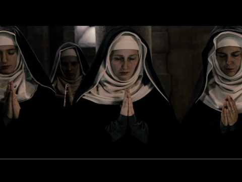 º× Free Streaming Vision - From the Life of Hildegard von Bingen