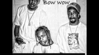 Bow Wow - 8 Figgaz (ft. Rick Ross) [Greenlight 5]