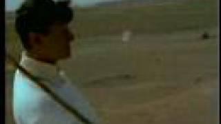 Jewel Thief - Yeh Dil Na Hota (with Lyrics) - YouTube