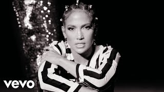 Dinero  - Jennifer Lopez feat. DJ Khaled y Cardi B (Video)