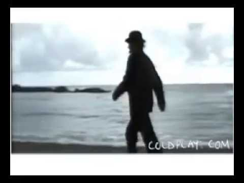 Coldplay - Bigger Stronger (Official Video)