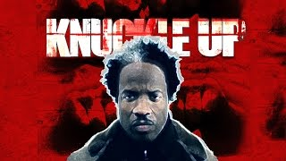 KNUCKLE UP #291: Winning, Losing, Getting It, Mailbag + Rumors Big and Small