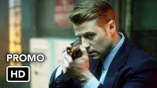 "Saison 5 ""Day 87 : No Man's Land"" Teaser Promo 3 Final Season (VO)"