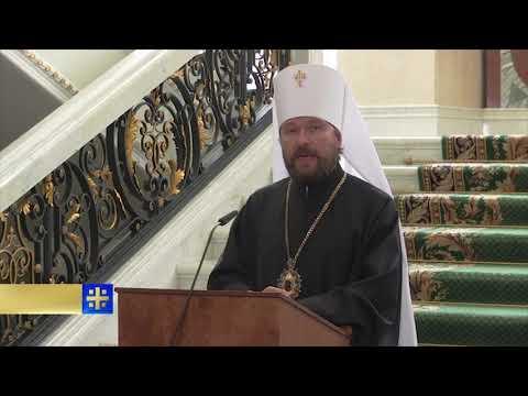 Список храмов и церквей иркутска