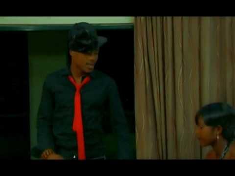 download lagu mp3 mp4 Ali Kiba Hadithi, download lagu Ali Kiba Hadithi gratis, unduh video klip Ali Kiba Hadithi