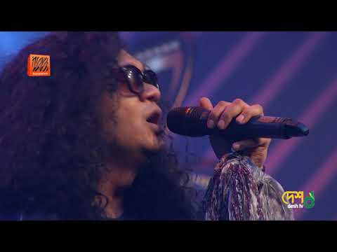 Opekkha | Vikings | Banglalink Presents Legends of Rock  HD Mp4 3GP Video and MP3