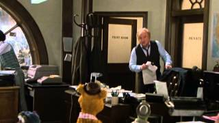 The Great Muppet Caper (1981) Video
