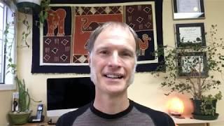 Self Energy Healing to heal trauma