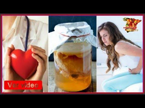 Zucchero invertito, è possibile per i diabetici