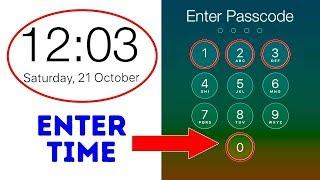 10 AMAZING PHONE HACKS
