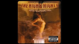 """The High & Mighty feat. Eminem """"The Last Hit"""""""