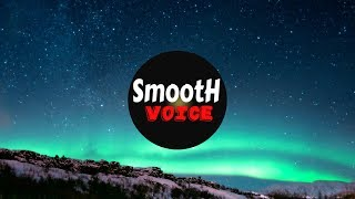 VASSY   Concrete Heart (Dan Thomas Remix)
