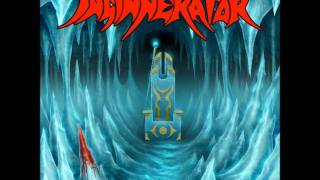 Insinnerator- Sabretooth