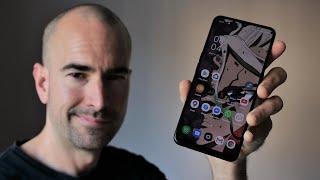 Oppo Find X2 Lite Review - Massively Cheaper Pro Alternative