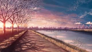 The Technicolor Phase - Owl City [Nightcore]
