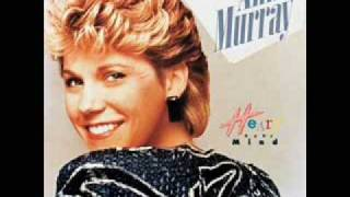 "• Anne Murray • I Should Know By Now / Love You Out Of Your Mind • [1984] • ""HOM"" •"