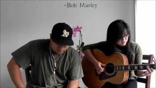 Joe - I Wanna Know (Awesome Acoustic Cover)