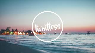 Dean Lewis   Waves (JordanXL Remix)