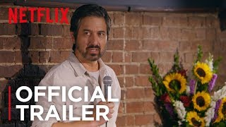 Trailer of Ray Romano: Right Here, Around the Corner (2019)