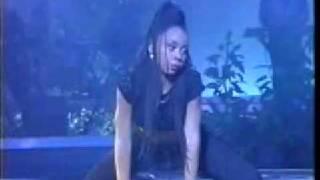 Hammer & Dre, Russia  Have U Seen Her