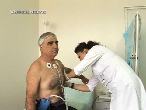 Contrattura post-traumatica del gomito ICD giunto