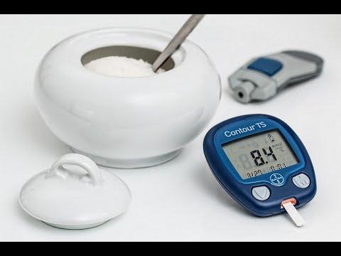 Инсулин хумалог 50