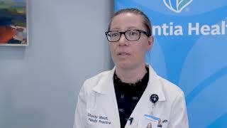 Watch Charity Weldt's Video on YouTube