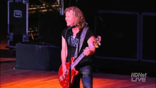 """""""Sister Christian"""" in HD - Night Ranger 5/11/12 M3 Festival in Columbia, MD"""