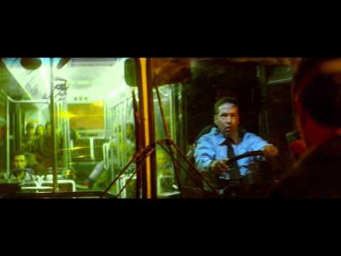 Heist Movie Trailer