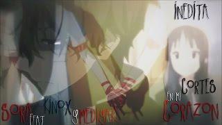 SoRa feat Mediyak y Kinox - Cortes en mi corazón (Inedita)