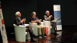 Fritjof Capra e Pier Luigi Luisi | Vita e natura. Una visione sistemica