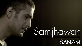 Samjhawan | Sanam (Cover Version) - YouTube