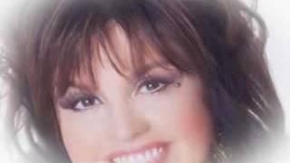 Marie Osmond  ANGEL LOVE