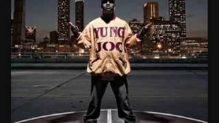 Yung Joc - Lookin Boy Ft Hot Stylz Instrumental