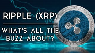Ripple (XRP) | What