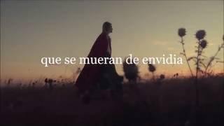 Que se mueran de envidia - Dani Martín (Letra)