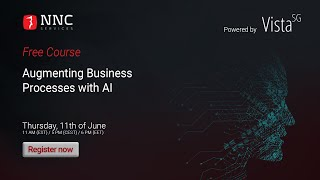 Augmenting Business Processes with AI