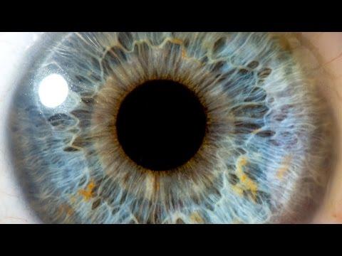 Cum să îmbunătățești vederea