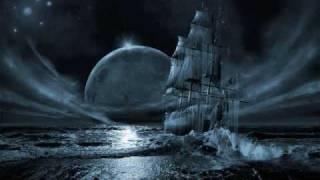 Shiver Me Timbers (Live Version)~~Bette Midler
