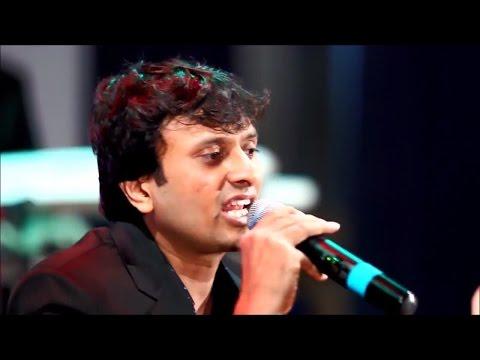 Arijit Singh & Atif Aslam Award Winning Songs Mashup