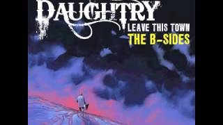 Daughtry - On The Inside (Official)