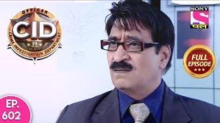 cid all episodes in hindi 2019 - 免费在线视频最佳电影电视