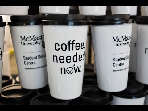 Watch Exam Coffee Needed (2019 Recap) on Youtube.