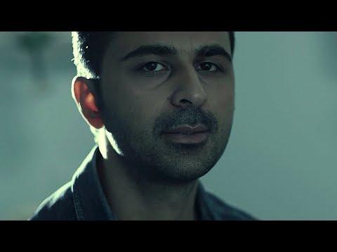 Pedram Azad - Harf Dashtam (Клипхои Эрони 2017)