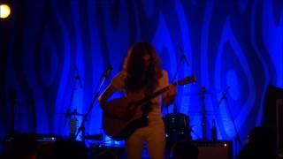 Kurt Vile - Peeping Tomboy 2013-05-10 Live @ Doug Fir Lounge, Portland, OR