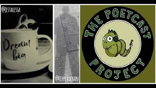 The Poetcast Project - Episode 22