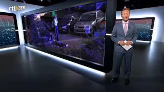 RTL Nieuws/RTL Z intros/outros 2014