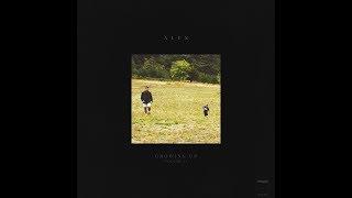A L E X - Growing Up Vol. 2 [Full BeatTape]